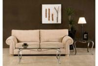 Muebles Huelva H9d9 sofà Vintage 2 Plazas Huelva En Portobellostreet