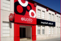 Muebles Huelva Ipdd à Nico Tiendas De Muebles Huelva Coleccià N De Muebles Estilo