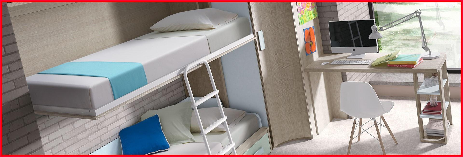 Muebles Huelva J7do Tiendas De Muebles Huelva Tiendas De Muebles Huelva Tienda De