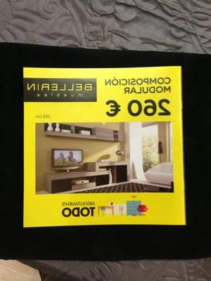 Muebles Huelva Nkde Bellerà N Muebles Interior Design Calle Federico Molina 43