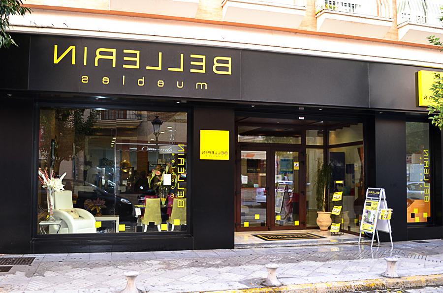 Muebles Huelva Rldj Nuestras Tiendas De Muebles En Huelva Bellerà N Muebles