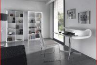 Muebles Huelva Thdr Tienda De Muebles Huelva Muebles En Huelva Bellern Muebles