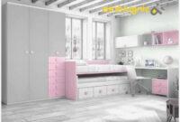 Muebles Huelva Y7du Muebles De Segunda Mano Las Palmas Inspirador Ideas Segunda Mano