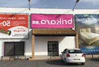 Muebles Huelva Y7du Tiendas De Muebles Baratos En Huelva Colchones sofà S Brikasa