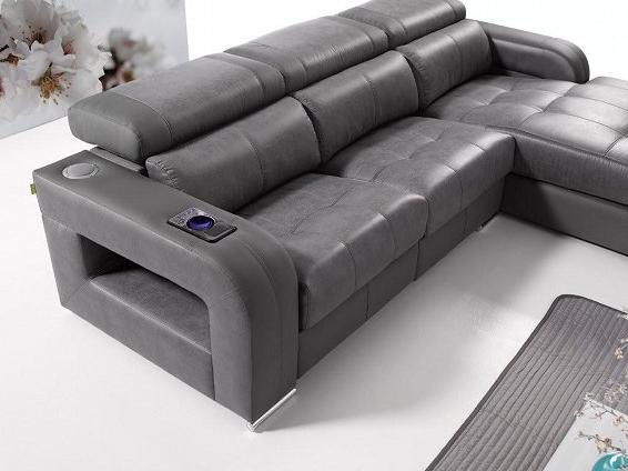 Muebles Huelva Zwdg 7 Razones Para Elegir Bellerà N O Tu Tienda De sofà S En Huelva
