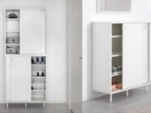Muebles Ikea Catalogo