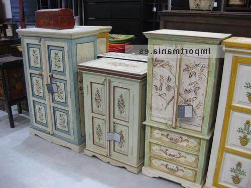 Muebles Indios E9dx Muebles Indios Muebles Indios Realizados Por Expertos Arte Flickr