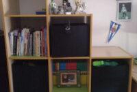Muebles Infantiles 3id6 Muebles Infantiles Escritorio Y Estanterias De Segunda Mano Por 60