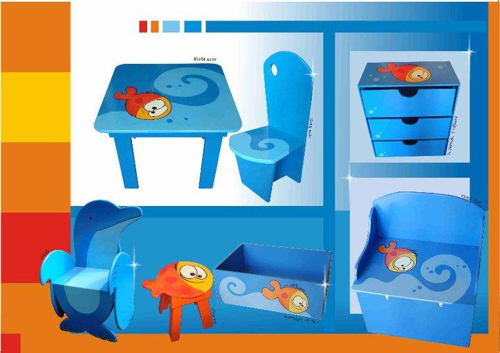 Muebles Infantiles 87dx Arbolito Muebles Infantiles MÃ S Chicos