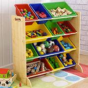 Muebles Infantiles 9fdy Pra Increà Bles Muebles Para Bebà S Y Nià Os Walmart Tienda En Là Nea