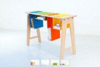 Muebles Infantiles D0dg Muebles Infantiles Felt Gravity