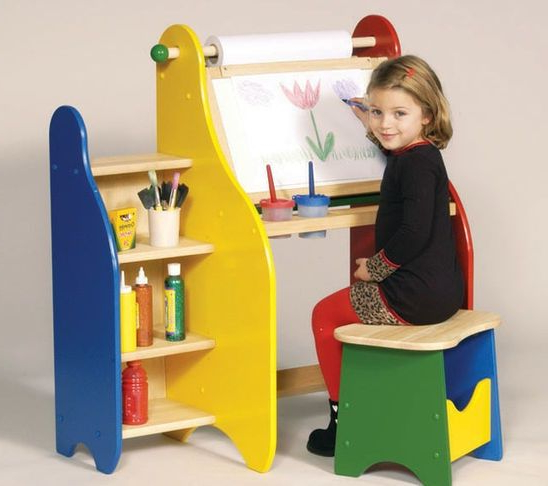 Muebles Infantiles D0dg Muebles Para Nià Os Buscar Con Google Mueblecitos Pinterest