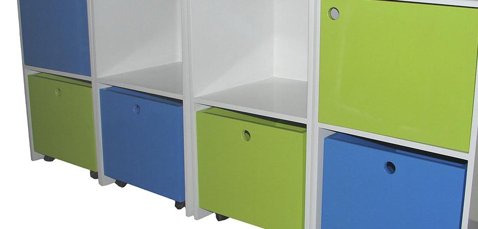 Muebles Infantiles D0dg Pequenieses
