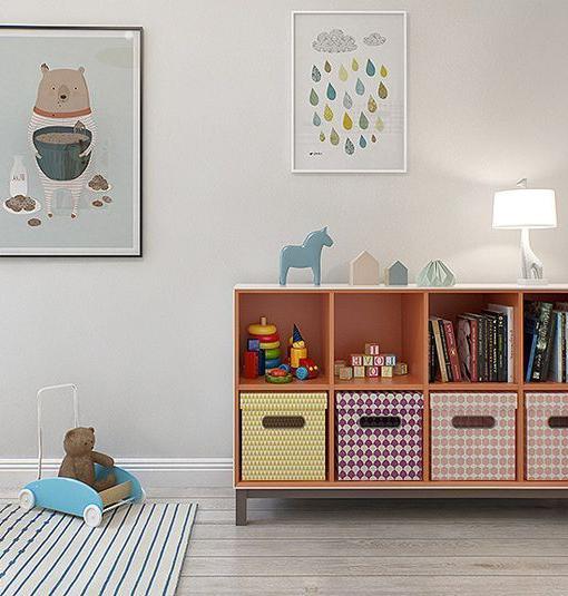 Muebles Infantiles Dwdk Muebles Infantiles Ideas Para Elegirlos