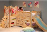 Muebles Infantiles E9dx Muebles Infantiles De Dormitorio A Pedido En Argentina ã Rebajas