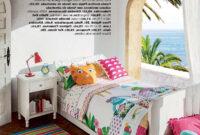 Muebles Infantiles El Corte Ingles 0gdr Camas Nido Infantiles El Corte Ingles Dormitorio Juvenil Para Nià A