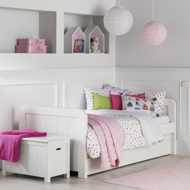Muebles Infantiles El Corte Ingles 87dx Dormitorio Infantil Twins Cama Nido Mini Home El Corte Inglà S