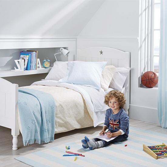 Muebles Infantiles El Corte Ingles 9fdy Decoracià N Para Nià Os Con Minihome De El Corte Inglà S Mamidecora