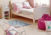 Muebles Infantiles El Corte Ingles 9fdy MÃ S De 20 Ideas De Dormitorios Infantiles 2018 Dormitorios