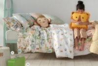 Muebles Infantiles El Corte Ingles 9fdy Muebles Infantiles El Corte Ingles Mini Home