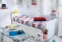 Muebles Infantiles El Corte Ingles E9dx Habitaciones Infantiles Urban Chic En El Corte Inglà S