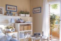 Muebles Infantiles El Corte Ingles Fmdf Habitaciones Infantiles Ael Gris No Tiene Porque Ser Aburrido