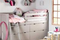 Muebles Infantiles El Corte Ingles Fmdf Minihome El Corte Inglesml