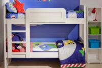 Muebles Infantiles El Corte Ingles Ftd8 Dormitorio Infantil Twins Litera Mini Home El Corte Inglà S Hogar