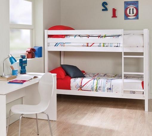 Muebles Infantiles El Corte Ingles Ipdd Dormitorio sorprendente Muebles Infantiles Dormitorios Muebles