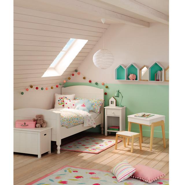Muebles Infantiles El Corte Ingles Kvdd Dormitorios Infantiles Muebles Hogar El Corte Inglà S