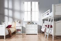 Muebles Infantiles El Corte Ingles Q0d4 Muebles Infantiles El Corte Inglà S Habitaciones Para Nià Os Blog