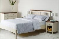 Muebles Infantiles El Corte Ingles Q5df Muebles Infantiles El Corte Ingles Elegante Dormitorios Hogar
