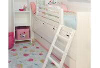 Muebles Infantiles El Corte Ingles Tldn Dormitorio Infantil Amelie Mini Home El Corte Inglà S Hogar El
