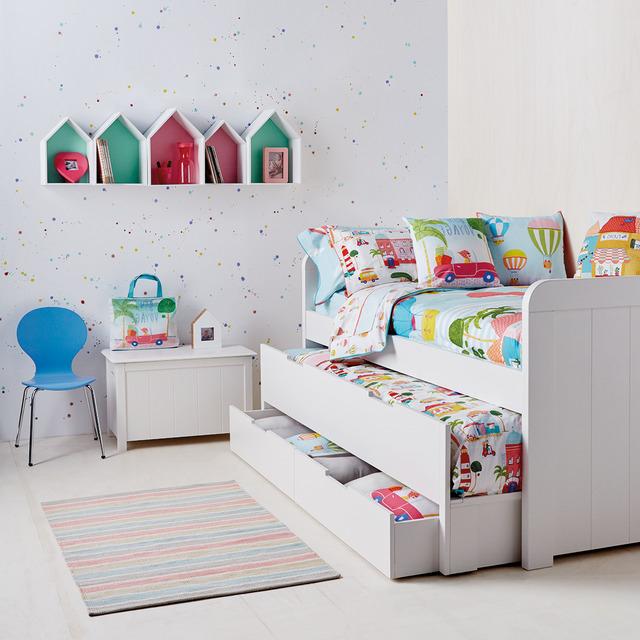 Muebles Infantiles El Corte Ingles Tqd3 Dormitorios Infantiles Muebles Hogar El Corte Inglà S