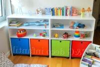 Muebles Infantiles El Corte Ingles Wddj Muebles De Dormitorio Infantil Para Con Muebles Infantiles