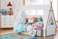 Muebles Infantiles El Corte Ingles Y7du Juegos De Mesa Para Nià Os El Corte Ingles Tag Archived Of