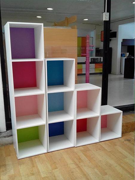 Muebles Infantiles Irdz Muebles Infantiles Otros Decoracià N Room Nià Os Pinterest