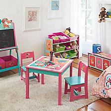 Muebles Infantiles Jxdu Muebles Infantiles Precios Bajos Siempre En sodimac