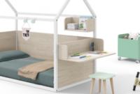 Muebles Infantiles Mndw Muebles Infantiles Para Hacer A Los Nià Os Mà S Autà Nomos El Blog De