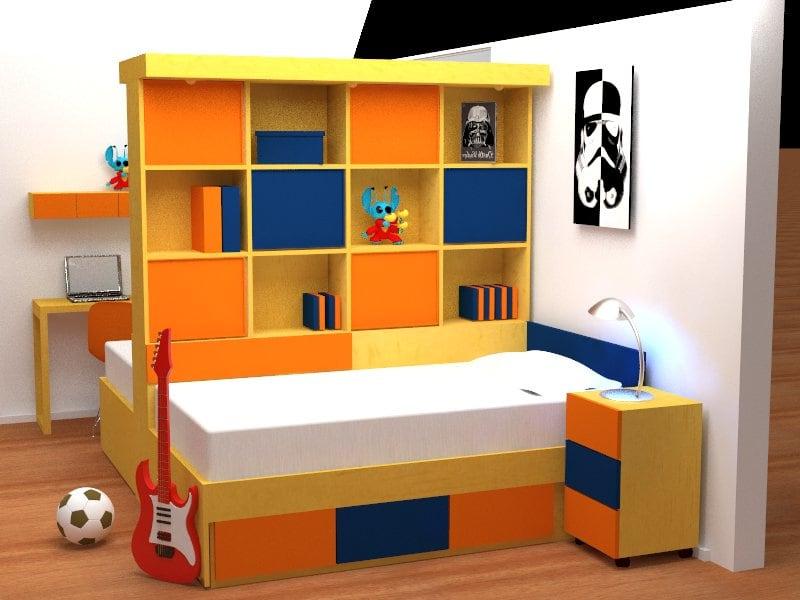 Muebles Infantiles Nkde Muebles Ficare Recà Maras Infantiles Literas Infantiles Muebles