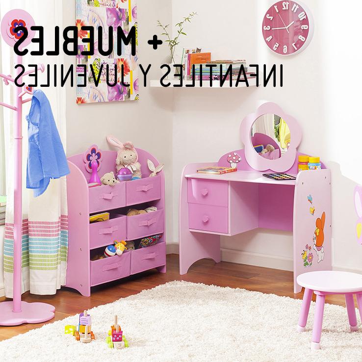 Muebles Infantiles Rldj Muebles Infantiles Homecenter