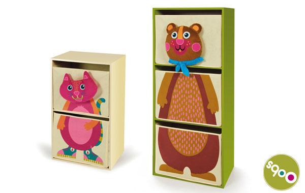 Muebles Infantiles S1du 5 Muebles Infantiles Que Te Dejarà N Sin Palabras Pequeocio