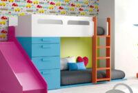 Muebles Infantiles Txdf Muebles Para Habitaciones Infantiles Mobiliario Para Nià Os