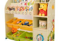Muebles Infantiles Whdr Estanterà A Infantil Para Libros Y Juguetes De Sz5cgjmyorganizador