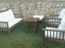 Muebles Jardin Baratos