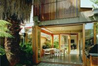 Muebles Jardin Bauhaus 9ddf Bauhaus Jardin Bogotaeslacumbre Inicio Muebles Jardin Bauhaus