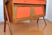 Muebles Jardin Bauhaus Ipdd Bauhaus Muebles En Hombre D Padre En Muebles De Jardin Bauhaus 10