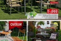 Muebles Jardin Bauhaus Irdz Muebles De Jardin Valencia Famoso Inicio Muebles Jardin Bauhaus