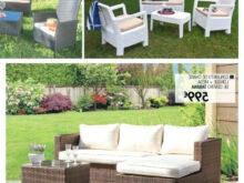 Muebles Jardin Conforama J7do Muebles De Jardin Conforama Conforama Jardin12 Home Conforama