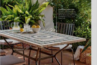 Muebles Jardin Corte Ingles 9ddf Sillas Oficina Hipercor Especial Sillas Jardin Hipercor